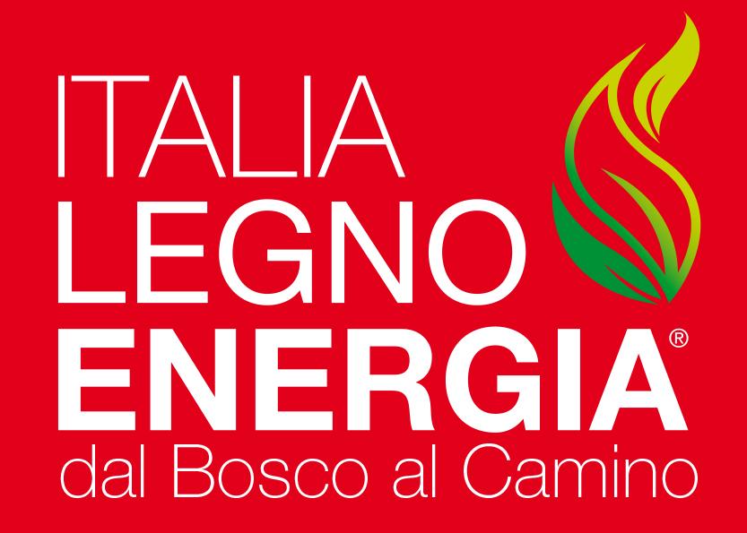 Italia-Legno-Energia-2
